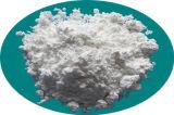 Steroid Citraat /Nolvadex 54965-24-1 van Tamoxifen van het Poeder