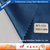 Ткань Dobby полиэфира высокого качества для подкладки Jt135 одежды