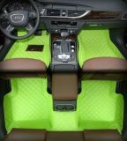 Stuoia dell'automobile di XPE 5D per Toyota Prado