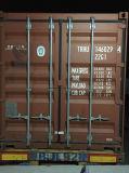 소비자 전자공학 유리 + 전기 혼합 가스 호브 (JZG4003E)