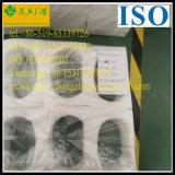 Blocchetti di gomma piuma espansibili del polietilene dell'OEM per imballaggio interno