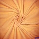 De zachte Stof van de Polyester