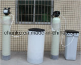 emoliente de água automático do baixo preço 1ton/Hour feito em China