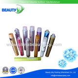 Förderung-Preis-preiswerteste Preis-Kosmetik, die ringsum Gefäß verpackt