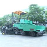 Finisseur 4.5m (RP452L)