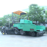 Asphalt-Straßenbetoniermaschine 4.5m (RP452L)