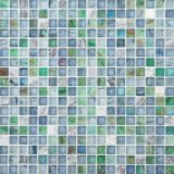 Mattonelle di mosaico calde del marmo di vendita per la parete ed il pavimento