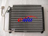 자동 공기조화 AC 압축기 공구