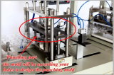 Het automatische Plastic Deksel die van de Kop Machine vormen