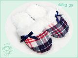Winter-warme Kind-Mädchen-Jungen-nette Nizza Hefterzufuhren