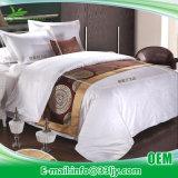 Promoção de fábrica 800tc Hotel Textile para hotel de 4 estrelas