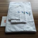 Großhandelsfabrik-Preis-Hotel-Baumwollbad-Tuch