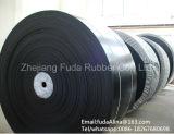 Fabbrica d'acciaio ignifuga ad alta resistenza del nastro trasportatore del cavo