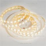 Brillo de la tira 24V de RoHS SMD5630 LED del CE alto