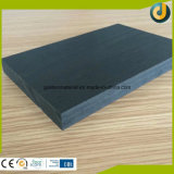 Реклама и домашний деревянный лист пены PVC картины с SGS и Ce