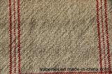 Tela de tapicería teñida hilado del sofá de la cortina de la materia textil del hogar