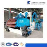 Minerais neufs d'amende de fonction lavant le matériel de Chine
