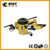 Cilindro idraulico della cavità di marca di Kiet