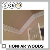 Tête française de plafond moulant pour le décor à la maison