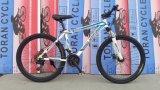 Bicicleta da montanha (SR-MR14)