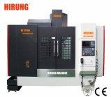850 1060 филировальных машин CNC Vmc/CNC вертикальных подвергая механической обработке Center/CNC вертикальных (EV1270L)
