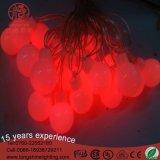 [لد] بالجملة مسيكة كبير كرة أضواء لأنّ عيد ميلاد المسيح