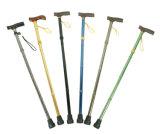 지팡이, 지팡이, 목발, (YJ-C550)