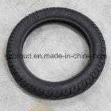 Parti del motociclo del pneumatico di alta qualità della Cina