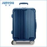 新式の4つの車輪のトロリースーツケースの紡績工の荷物