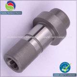 Liga de alumínio Die Casting Mechanical Bevel Gear / Wheel Gear (2588)