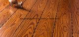Commerlial 목제 일반 관람석 또는 박층으로 이루어지는 마루 (SY-01)