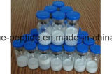 Triptorelin Peptide 57773-63-4 Polypeptidhormone Triptorelinacetat