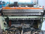 Vertikale und horizontale Ausschnitt-Maschine