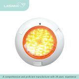 최신 판매 LED 수영풀 수중 빛