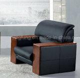控室、ホテル(SF-637)に使用する新しいモデルのオフィス用家具