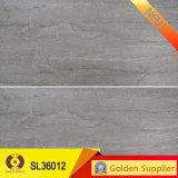 300X600mm Hauptdekoration-keramische Fußboden-Wand-Fliese (CR6302)