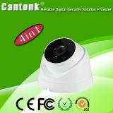 China Spitzen-WDR 3.1 Abdeckung IP-Sicherheit CCTV-Kamera Wartungstafel-HD-Ahd
