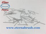 Cepillo dental del Toothpick para el diente limpio