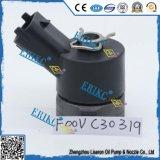 Клапан соленоида Foov инжектора двигателя дизеля Foovc30319 C30 319/Foov C30 319
