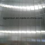 Bobina di Alumiunum usata per TFT