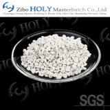 칼슘 기본적인 Masterbatch/CaCO3 충전물 충전물