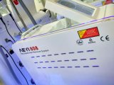 Laser técnico de gran alcance del diodo 808nm de Alemania