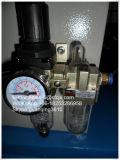impastatore di gomma interno di 1L 3L 5L 10L/miscelatore interno del laboratorio