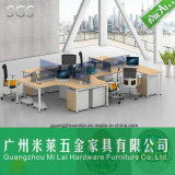 Hot Sales Economic Series Office Furniture Desk Leg