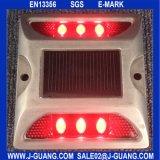 Светлый рефлектор, рефлектор стержня дороги СИД алюминиевый (JG-02)
