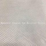 Ультразвуковая Non сплетенная ткань для ткани крышки автомобиля материальной Анти--UV Non сплетенной
