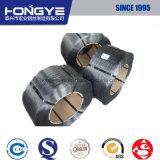 최신 판매 중국 까만 단련된 철 철사