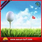 Artificial Synthetisch Golf Grass Gras voor Mini Golf Openlucht en BinnenGebied