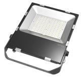 최신 판매 100W LED 플러드 빛 IP65 보장 3 년
