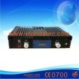 GSM van de hoge Macht Spanningsverhoger van het Signaal 1800MHz van DCS 900MHz de Mobiele